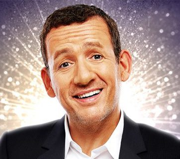 Dany Boon – Past